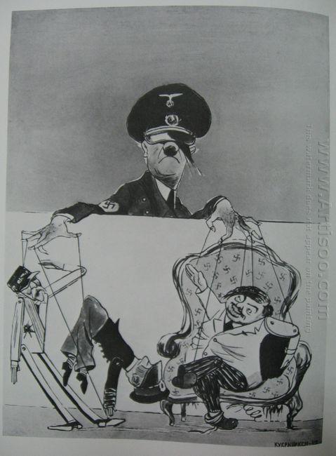Untitled 1942 7