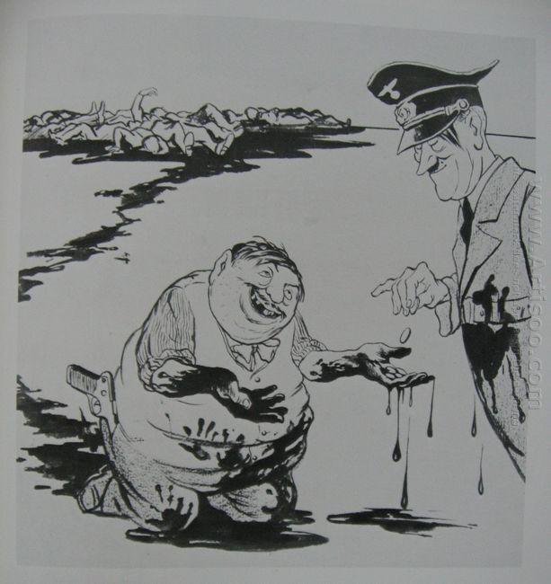 Untitled 1942 8