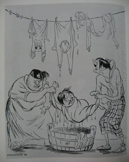Untitled 1942 9