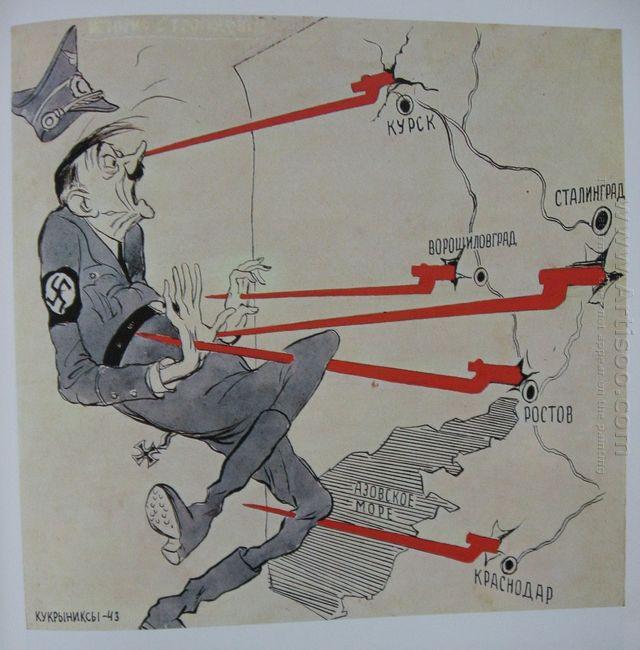 Untitled 1943 13