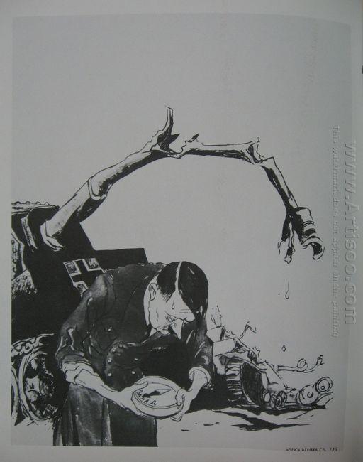Untitled 1943 18