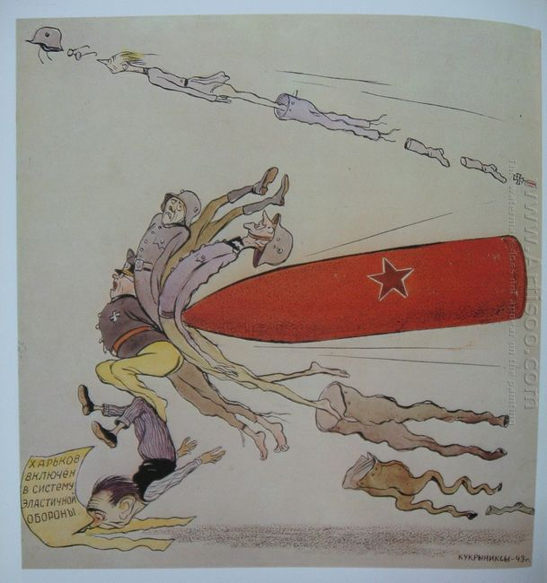 Untitled 1943 19