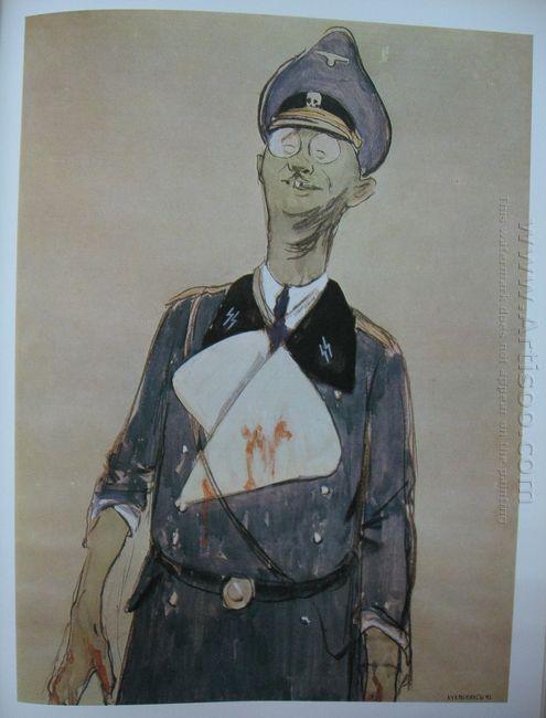 Untitled 1943 4