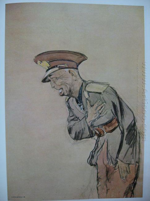 Untitled 1943 7