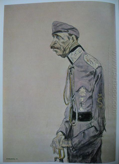 Untitled 1943 8