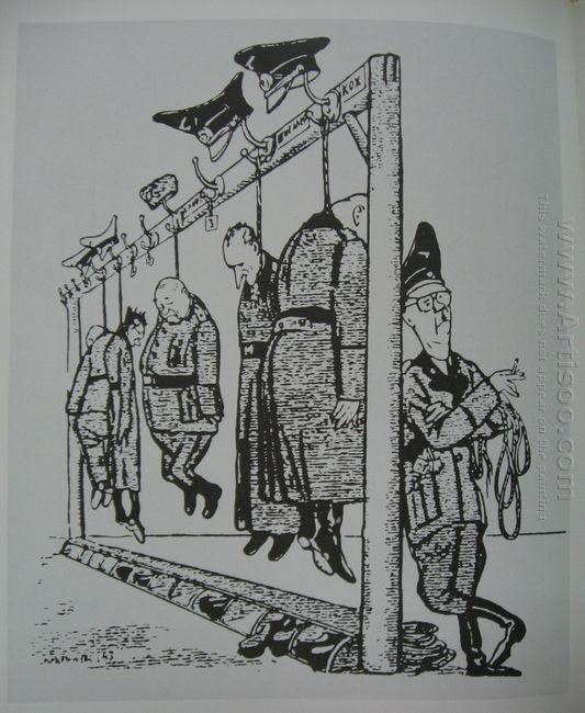 Untitled 1943
