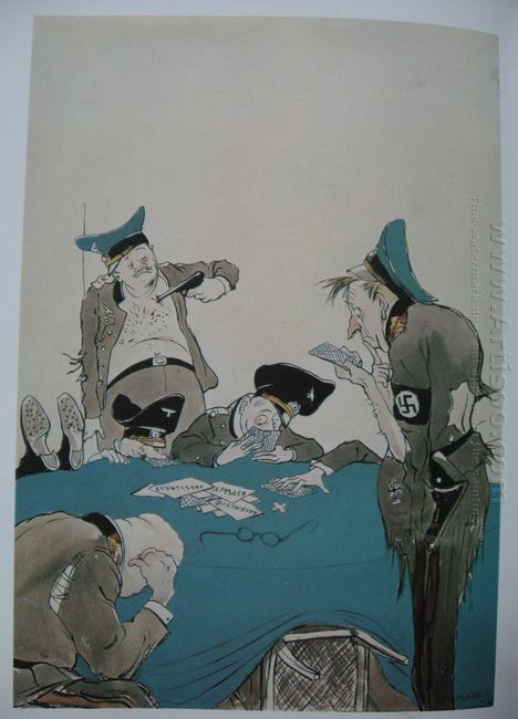 Untitled 1944 11