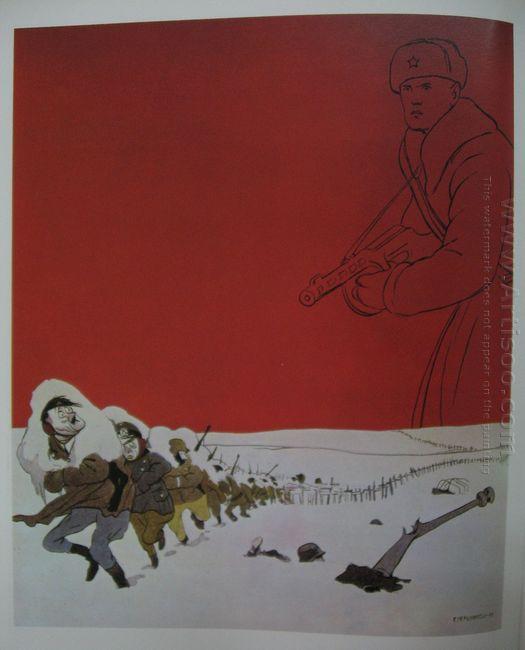 Untitled 1944 12