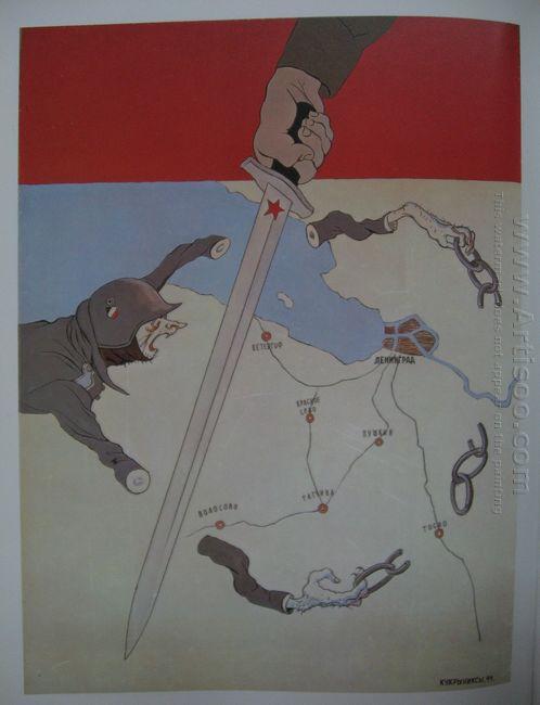 Untitled 1944 13