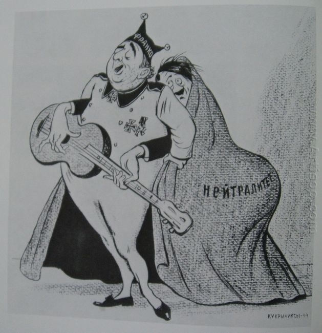 Untitled 1944 17