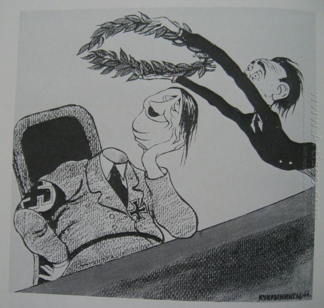 Untitled 1944 18