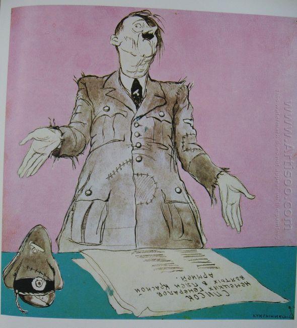 Untitled 1944 2