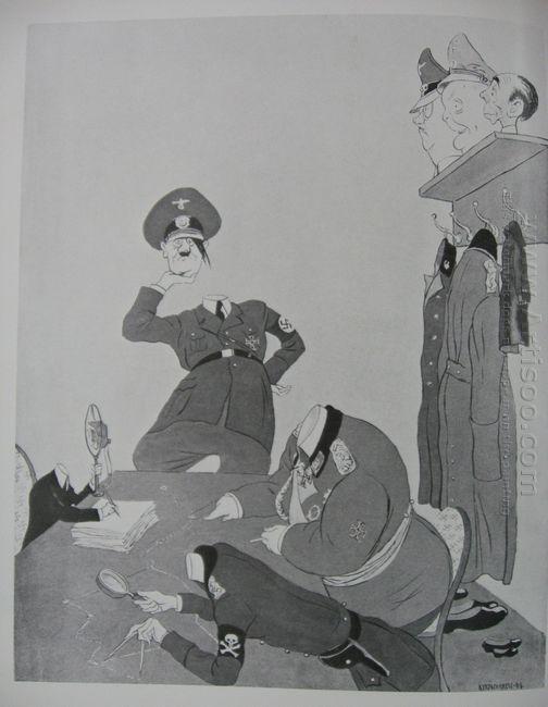 Untitled 1944 3