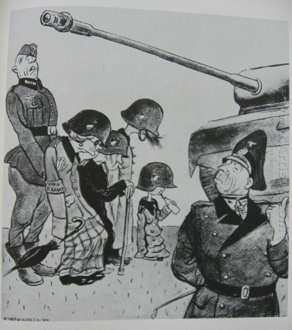 Untitled 1944 6
