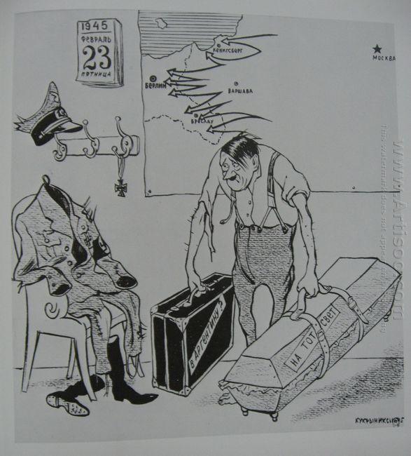 Untitled 1945 2