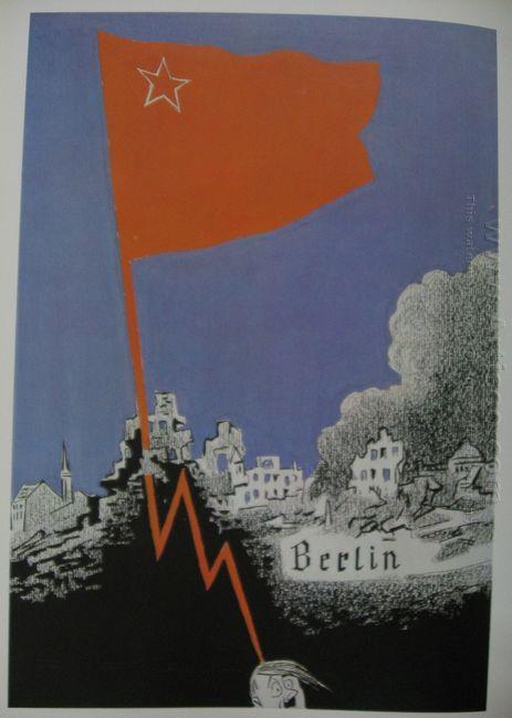 Untitled 1945 5