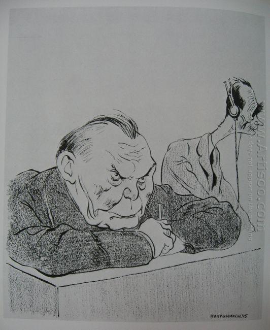 Untitled 1945 6