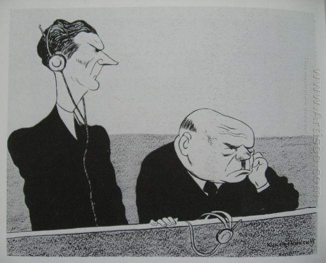 Untitled 1945 7