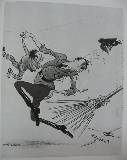 Untitled 1945