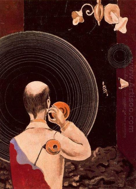 Untitled Dada