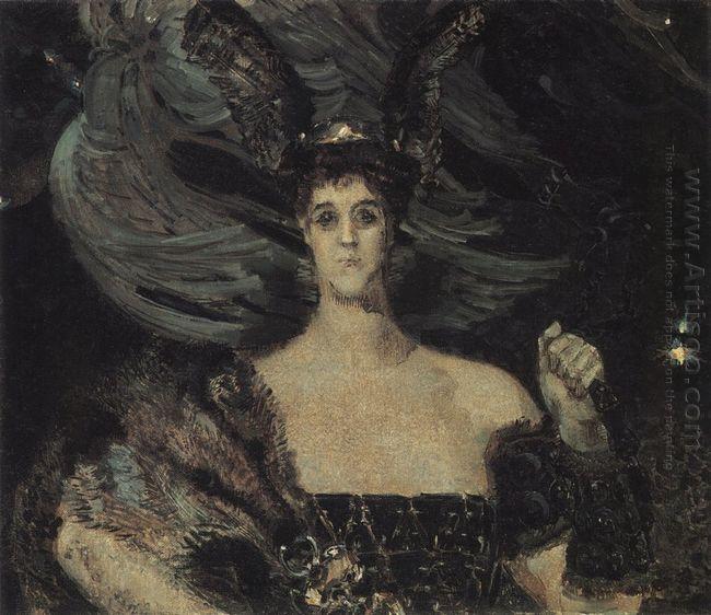 Valkyr 1899