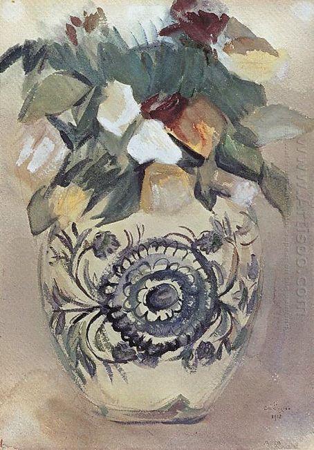 Vase 1913