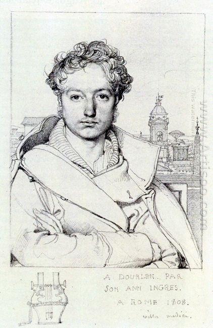 Victor Dourlen