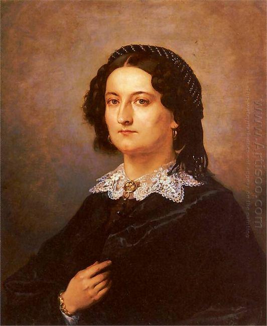 Victoria Kosinska