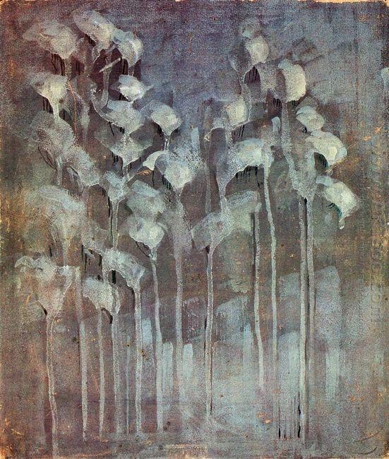 Winter Vi 1907