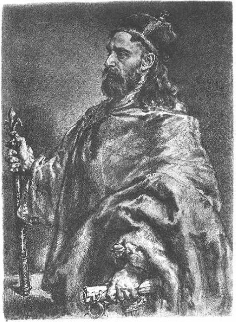 Wladyslaw Herman 1