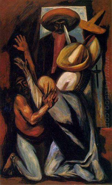 Zapata 1930