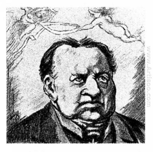 Abraham Kuyper 1910