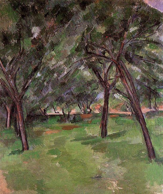 A Close 1890