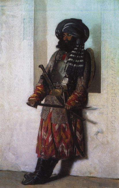 Afghan 1870