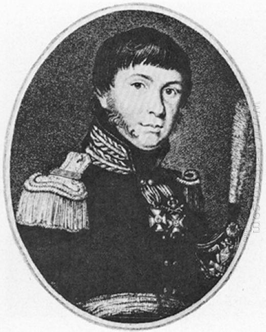 Alexander Samoilovich Figner