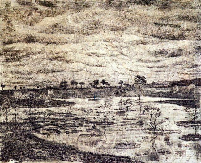 A Marsh 1881