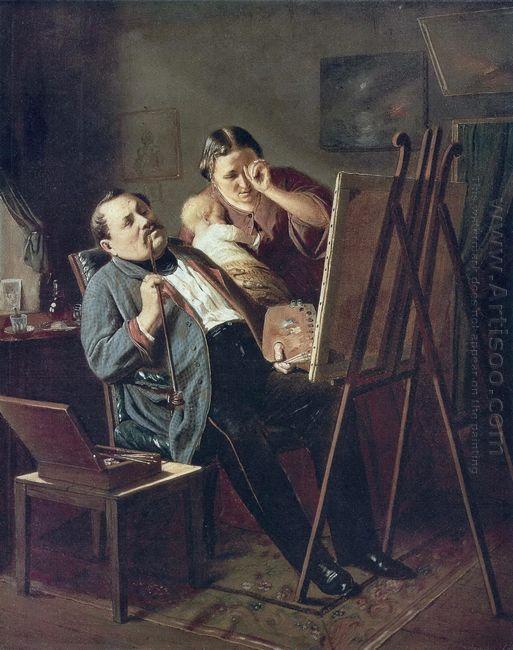 Amateur 1862