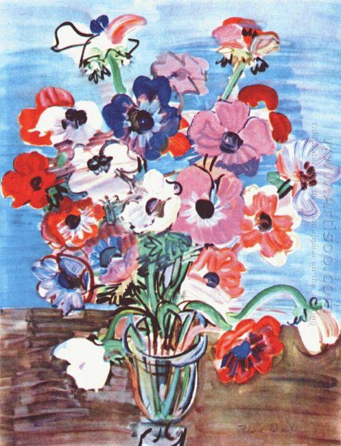 Anemones 1937