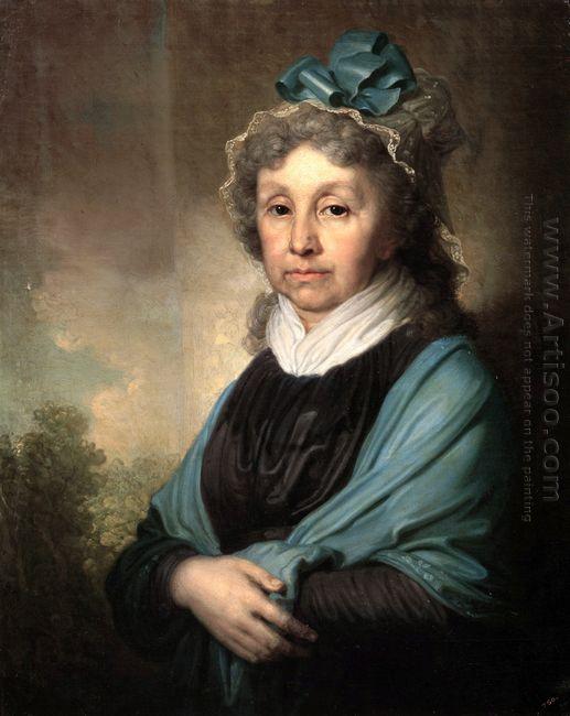 Anna S Bezobrazova