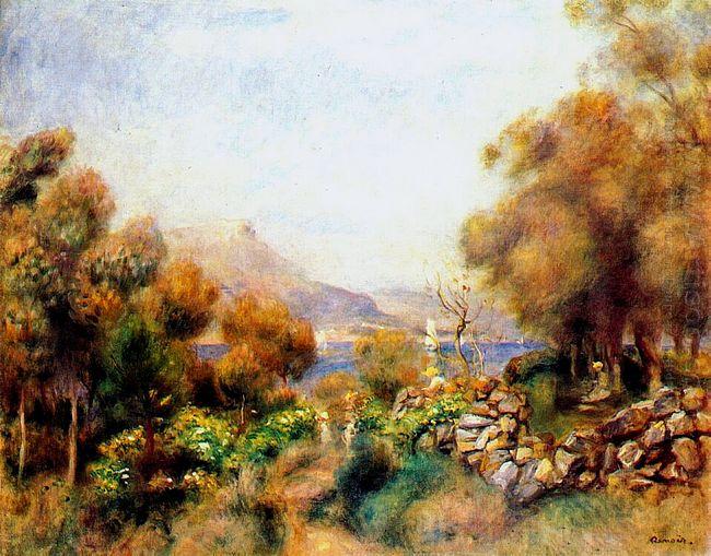 Antibes 1893