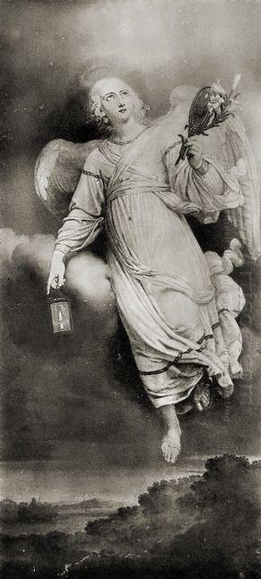 Archangel Gavriil