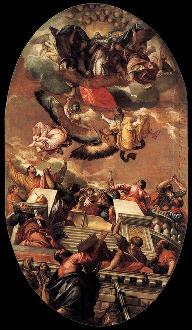 Assumption 1558