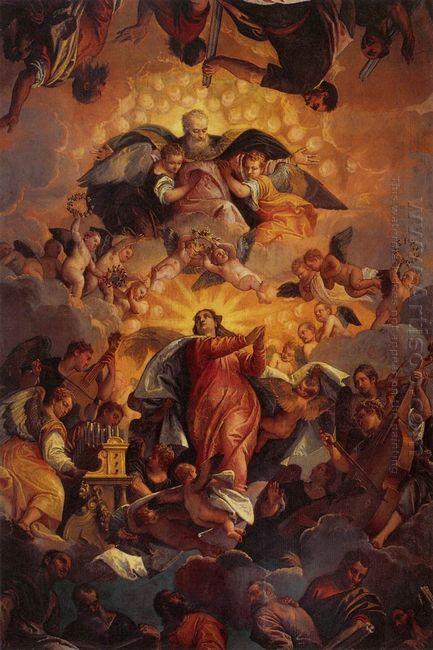 Assumption 1587