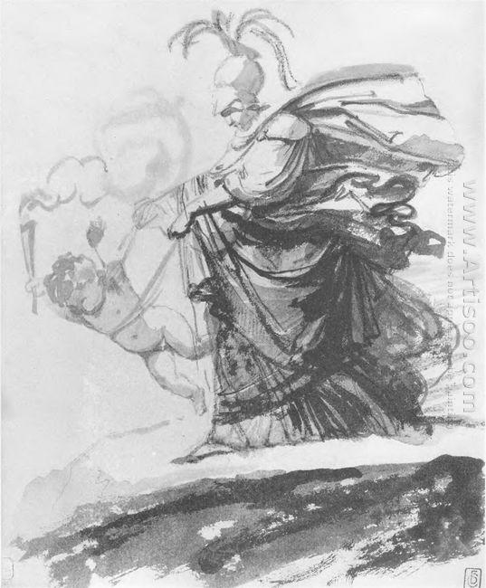 Athena 1810
