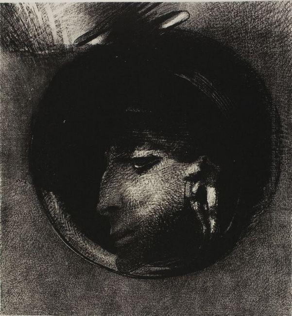 Auricular Cell 1894