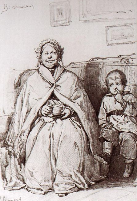 Away 1871