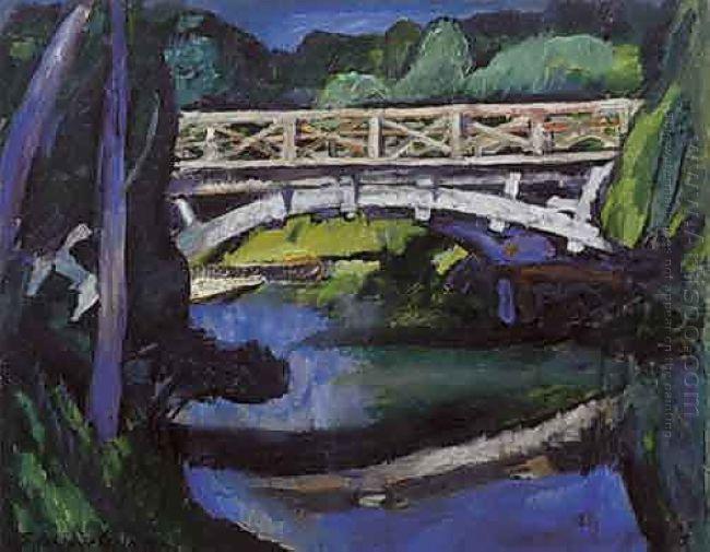 Bridge 1911