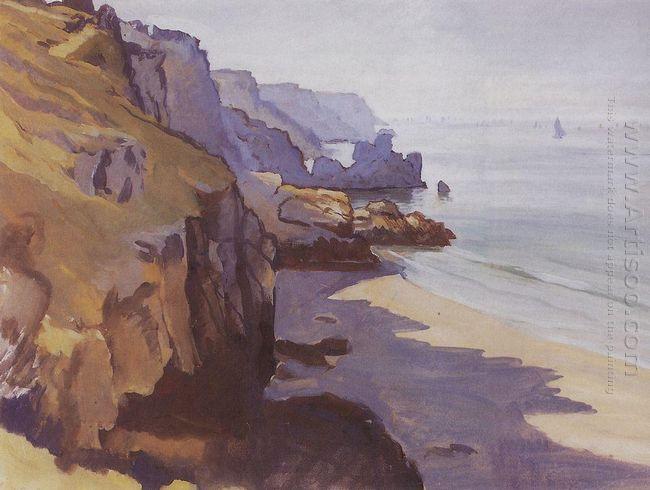 Brittany Camara 1927