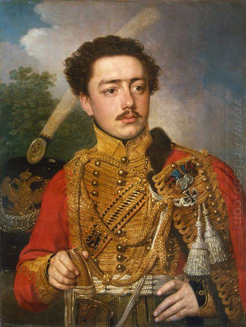 Carenkov Masukov