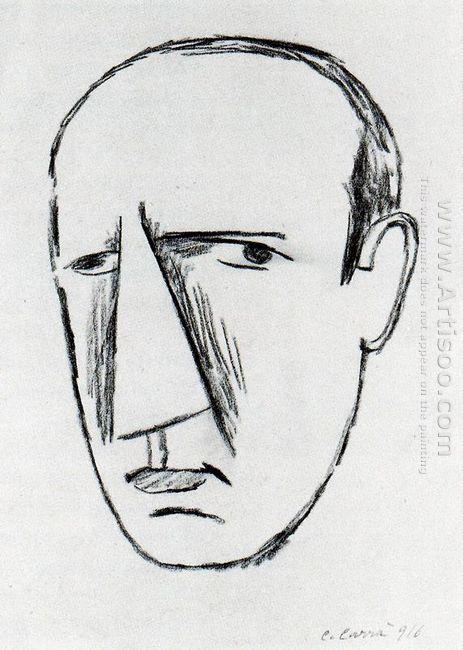 Carlo Carr